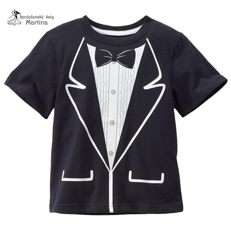 obleky-mimi obleky - Obrázek č. 1