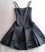 Spoločenské šaty MANGO, XS