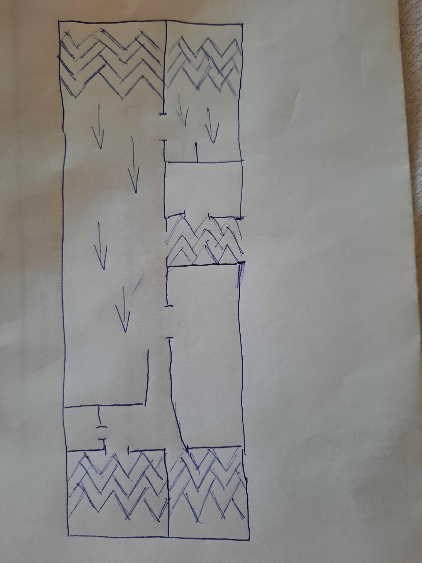 Malý dom s veľkou záhradou - Obrázok č. 26