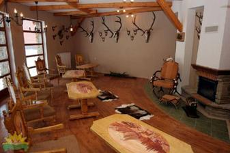 Jedna izba aj pre môjho drahého :))