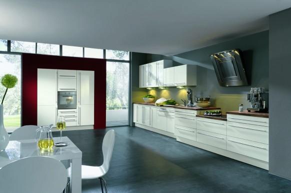 Kuchynky....moja slabosť:) - Obrázok č. 12