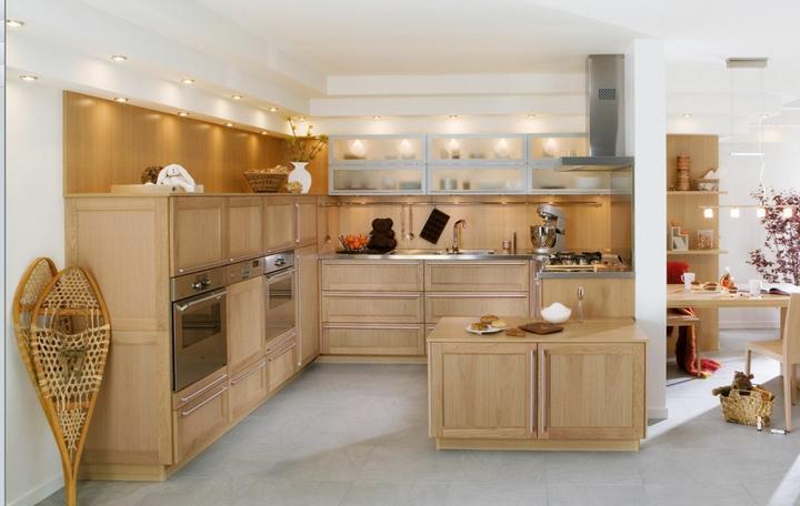 Kuchynky....moja slabosť:) - Obrázok č. 13