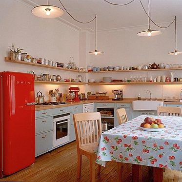 Kuchynky....moja slabosť:) - Obrázok č. 19
