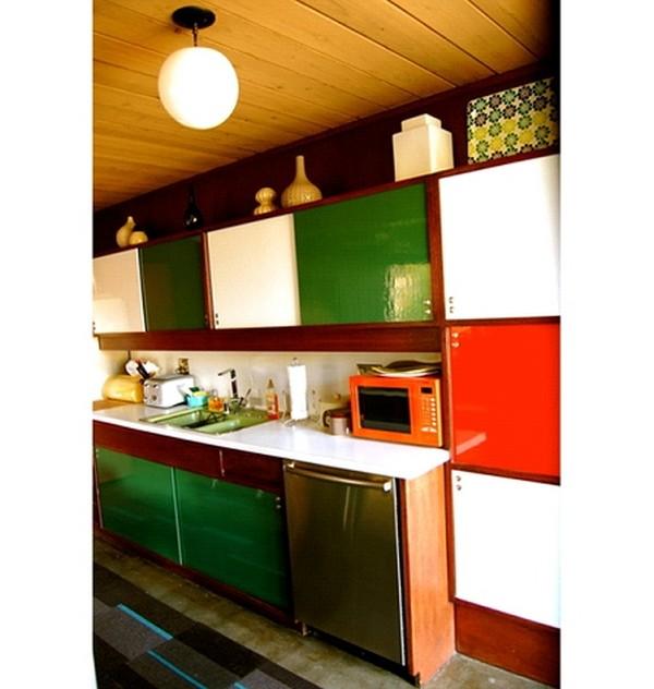 Kuchynky....moja slabosť:) - Obrázok č. 26
