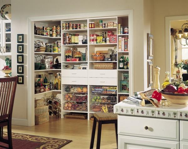 Kuchynky....moja slabosť:) - Obrázok č. 31