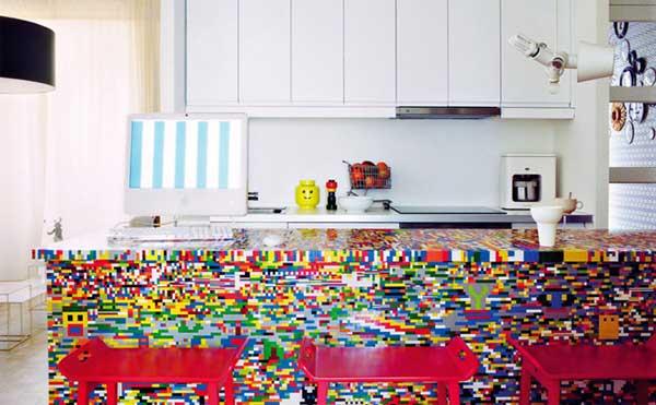 Kuchynky....moja slabosť:) - Obrázok č. 45