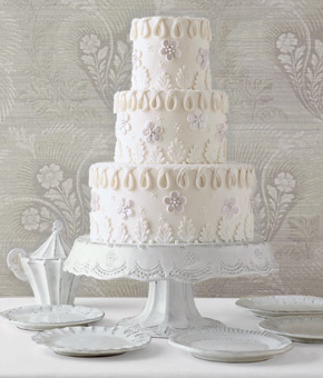 The wending cake - Obrázok č. 12