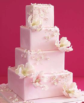 The wending cake - Obrázok č. 17
