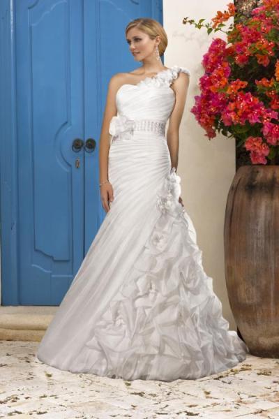 Svadobne pripravy :) - moje svadobne :)