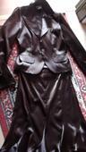 kostym , 38
