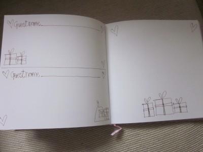 ... - Obrázok č. 15