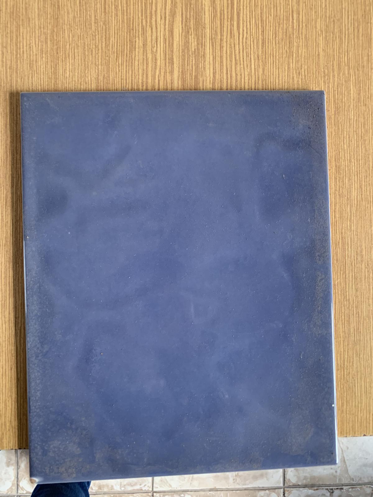 Kachličky - Obrázok č. 1