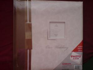 na svatební fotečky