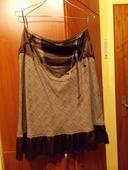 Sviatočná sukňa, 38