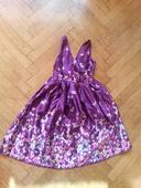 šaty Lindy Bop, 38