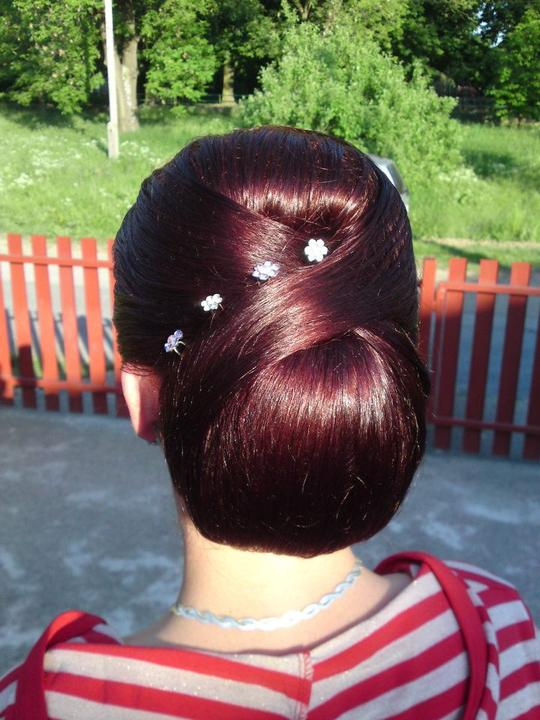Vlasky - Obrázok č. 92