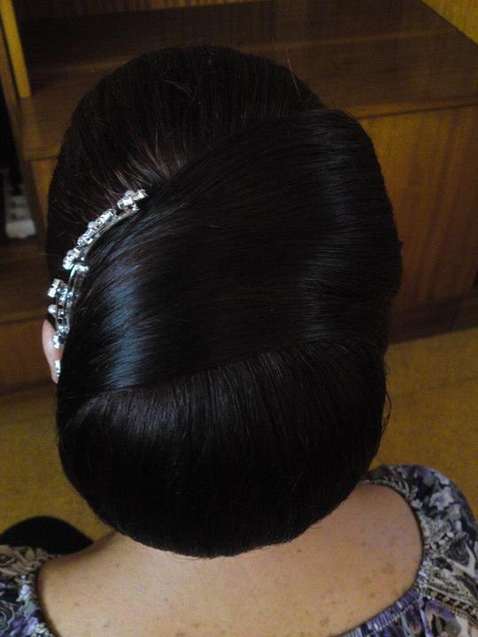 Vlasky - Obrázok č. 94