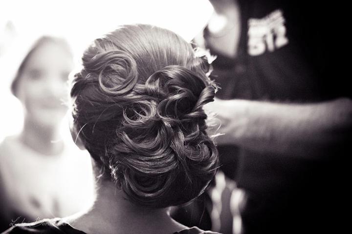 Vlasky - Obrázok č. 101