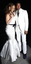 Mariah Carey si obnovila manželský sľub