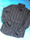 Košile Next, 128