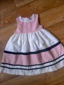 Bavlněné šaty, 92