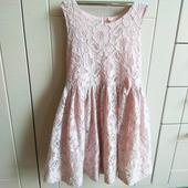 šaty sváteční Matalan , 104