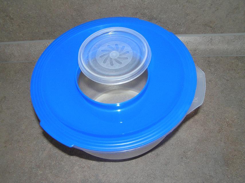 miska na šľahanie - Obrázok č. 2