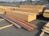 Dřevo ,