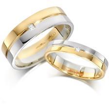 tyto prstýnky jsou naprosto úžasné