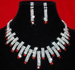 Jedna z variant šperků