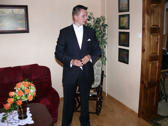 Anka{{_AND_}}Miloško Dancákoví - Obrázok č. 20