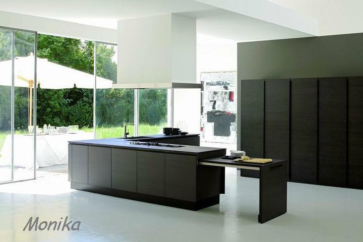 Staviame dom  ♥ -  Ateny , Grecko - tak tato kuchyna vypada tak ze nema nisc spolocne s obycajnou kuchynou....uzasne