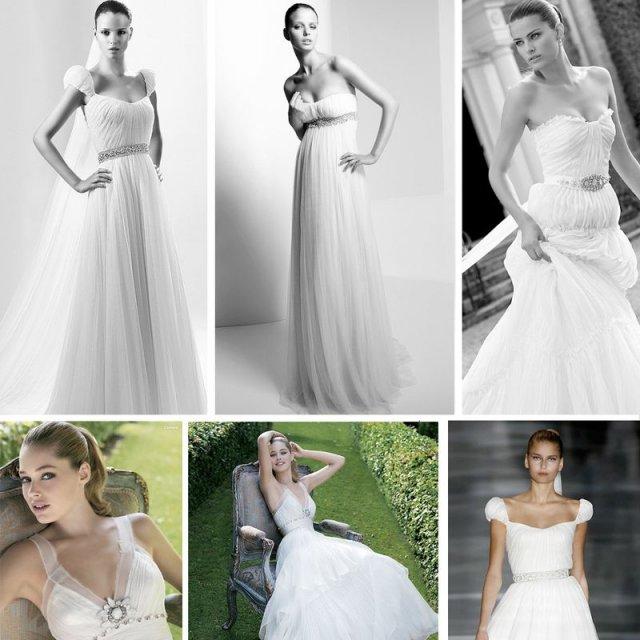 Wedding dress - Obrázok č. 1