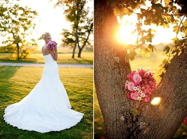 Moje (pred)svadobne foto inspiracie - Obrázok č. 8