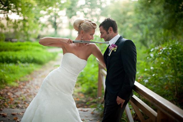 Moje (pred)svadobne foto inspiracie - Obrázok č. 9