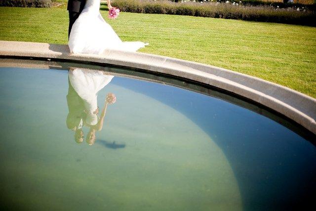 Moje (pred)svadobne foto inspiracie - Obrázok č. 11
