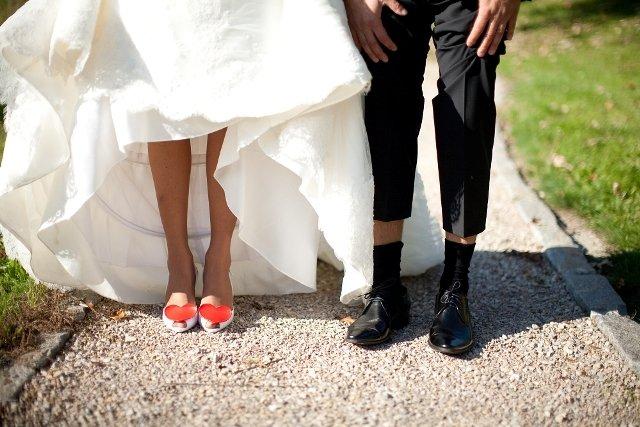 Moje (pred)svadobne foto inspiracie - Obrázok č. 12