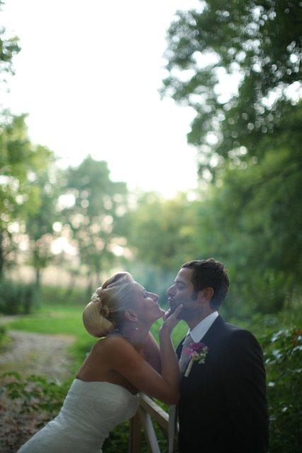 Moje (pred)svadobne foto inspiracie - Obrázok č. 13