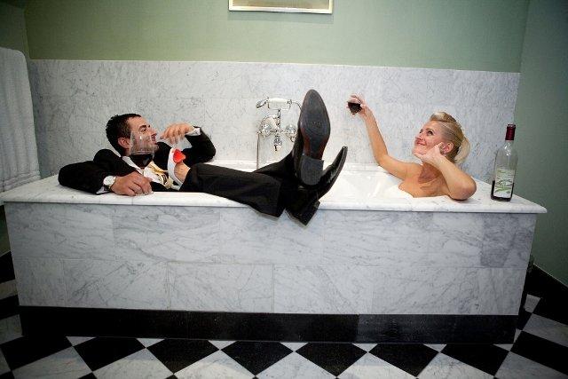 Moje (pred)svadobne foto inspiracie - Obrázok č. 14