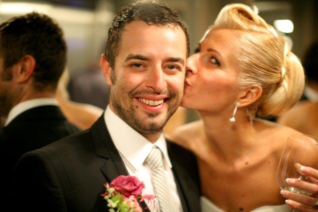 Moje (pred)svadobne foto inspiracie - Obrázok č. 15