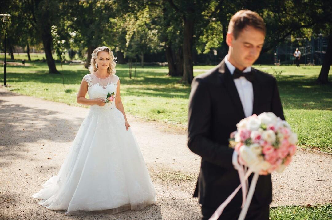 Náš svadobný deň 8.9.2018 - Obrázok č. 4