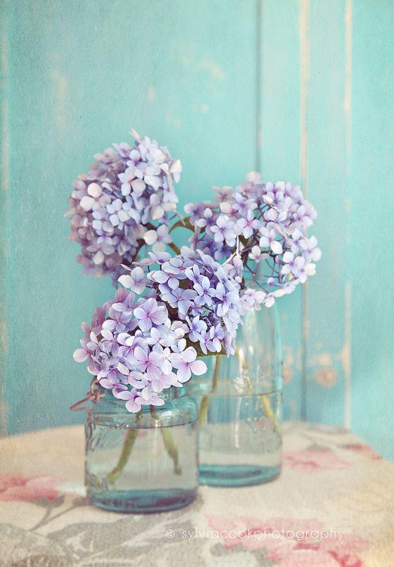 ♥ Rose Quartz - Serenity - Lilac ♥ - Obrázok č. 7