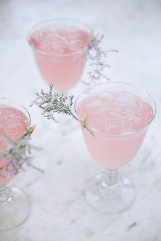 ♥ Rose Quartz - Serenity - Lilac ♥ - Obrázok č. 11