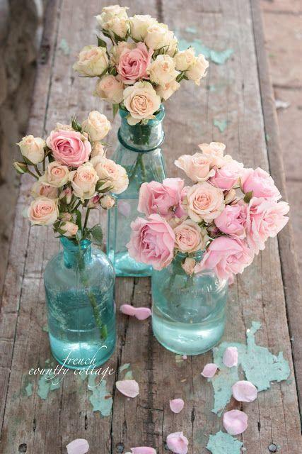 ♥ Rose Quartz - Serenity - Lilac ♥ - Obrázok č. 15