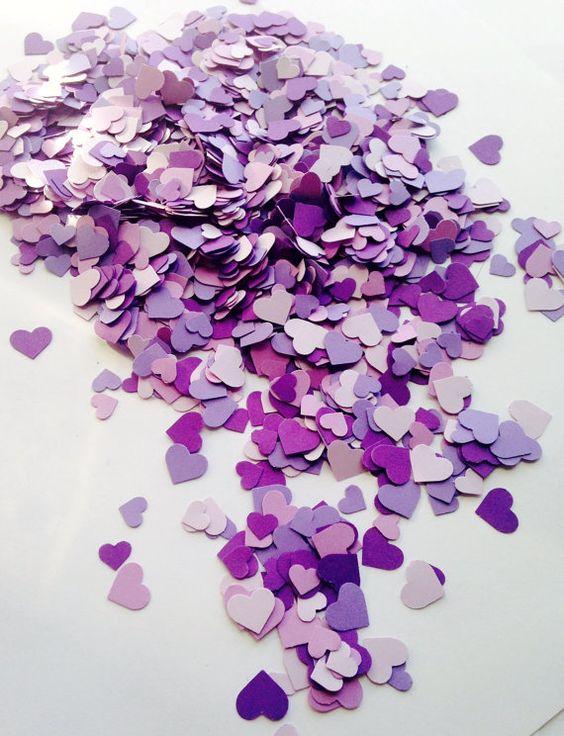 ♥ Rose Quartz - Serenity - Lilac ♥ - Obrázok č. 16