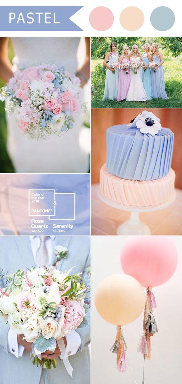 ♥ Rose Quartz - Serenity - Lilac ♥ - Obrázok č. 22