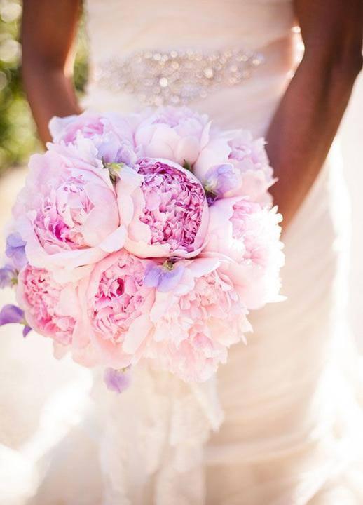 ♥ Rose Quartz - Serenity - Lilac ♥ - Obrázok č. 29