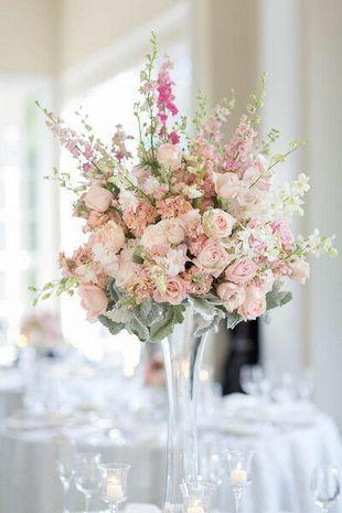 ♥ Rose Quartz - Serenity - Lilac ♥ - Obrázok č. 35