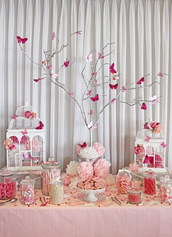 ♥ Rose Quartz - Serenity - Lilac ♥ - Obrázok č. 41