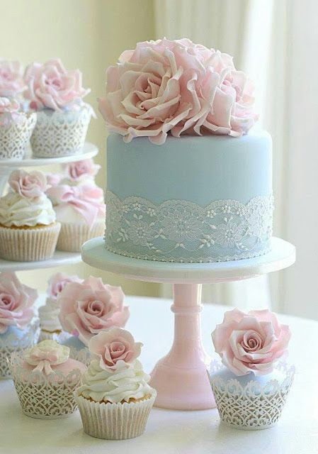 ♥ Rose Quartz - Serenity - Lilac ♥ - Obrázok č. 43
